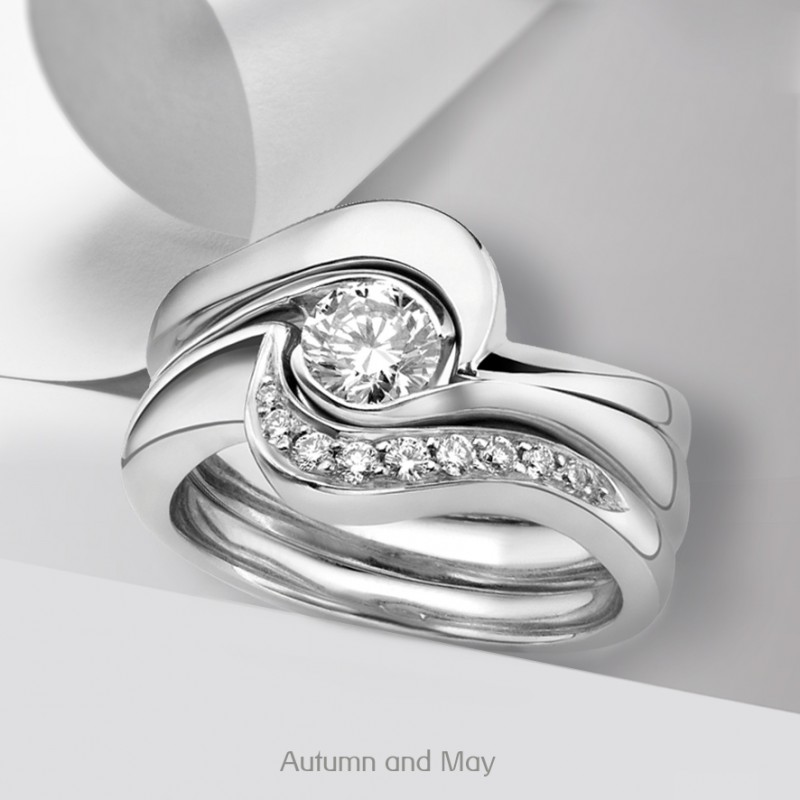 We Also Carry Out All Types Of Jewellery Repair Services Remodelling Work Cleaning And Polishing Engraving Gold Plating Restringing