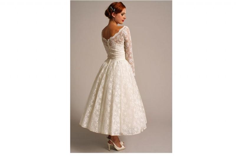Elizabeth Avey - Fashion, Women\'s fashion, Vintage fashion ...