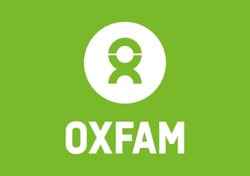 oxfam pestle This is the detailed pestle/pestle analysis of woolworths which explains the external factors impacting the retail company and industry political, economical.
