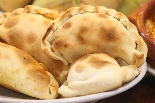 [Изображение: empanadas2.jpg]